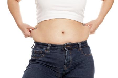 早晨怎样减肥最快最有效?