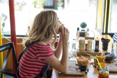 女性过度减肥怎么恢复?