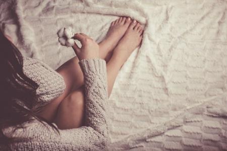 冬季女性怎么保养皮肤?
