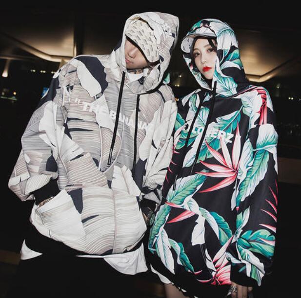 作为一个比较喜欢韩国潮牌的人 韩国潮牌品牌大全及衣服排行榜