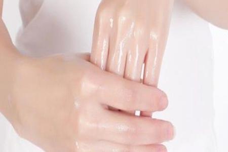 做手膜的好处是什么?做手膜需要注意的事项