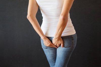 痔疮是怎么引起的?四个女人导致痔疮的原因