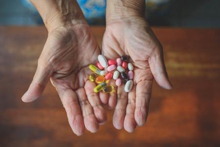 口服降糖药的选择原则