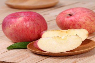 什么水果具有瘦身功效?常见水果的功效与作用介绍
