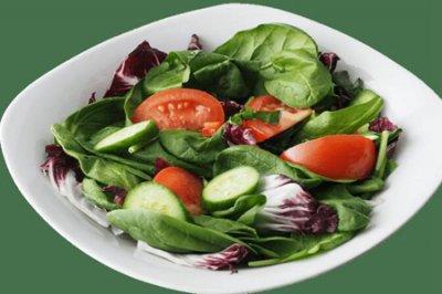 减肥期间吃什么最容易瘦?三个减肥小贴士减肥最快的方法