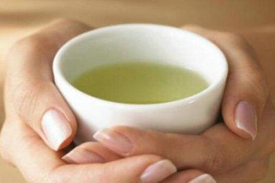 茶水洗脸有什么好处?茶水洗脸的正确方法步骤