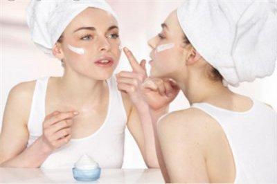 孕期怎么护肤?孕期护肤知识帮助准妈妈肌肤更柔嫩
