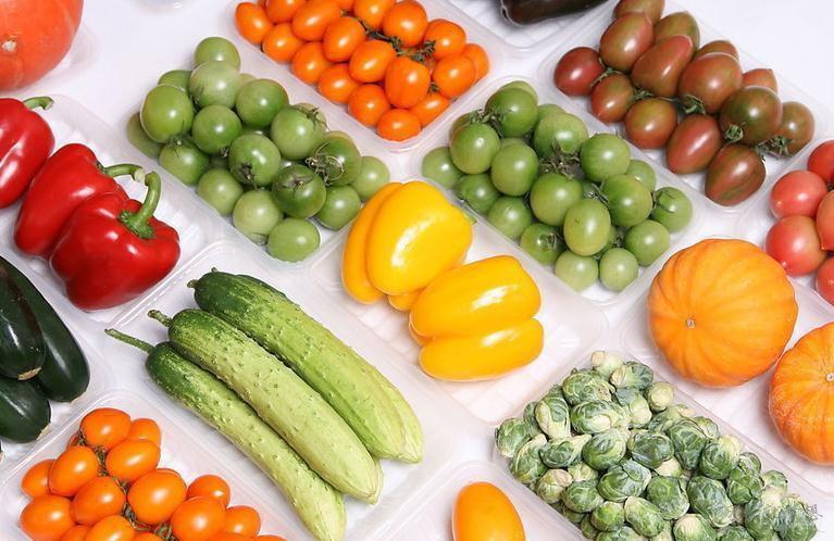 夏季健康饮食小常识