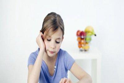 如何培养孩子的饮食习惯?饮食习惯的养成办法有哪些
