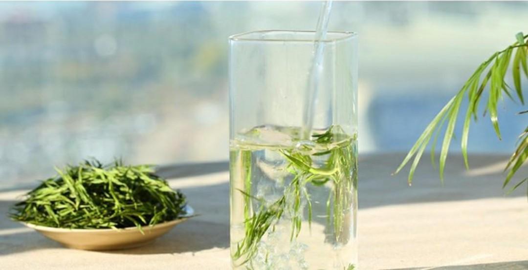 石竹茶是什么