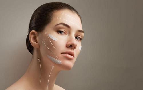 脸部干燥起皮怎么办?