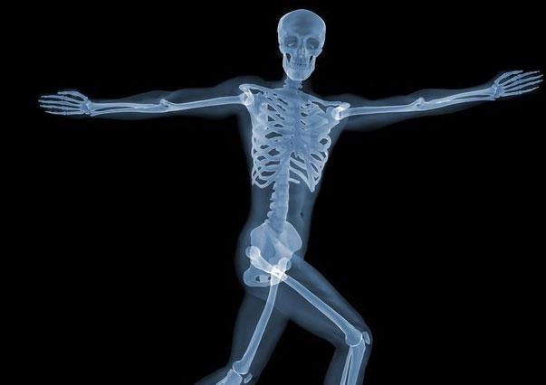 有3种类型的患者不应该进行CT扫描