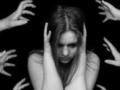 抑郁-在现代社会一种疾病。它真的有危险吗?