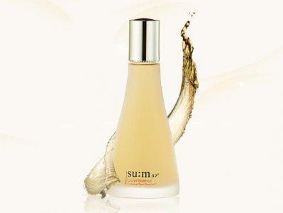 呼吸37度罗马夜间黄金安瓶精华液的功效 呼吸37度安瓶怎么用