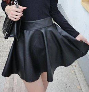 皮裙腰围大了怎么处理 皮裙腰围大改小妙招有哪些