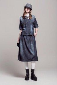 希色有哪些值得购买的服装 希色是什么档次的服装