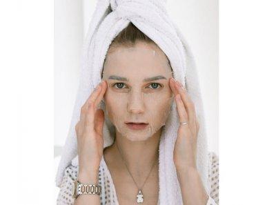 697化妆品是纯植物吗 化妆品690到697代表什么