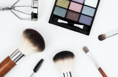 莹特丽合作了哪些牌子 莹特丽化妆品有限公司旗下品牌有哪些