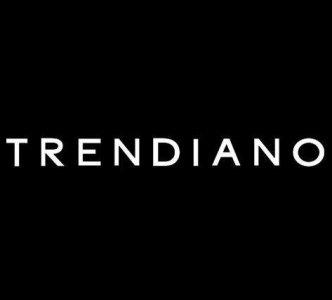 trendiano品牌理念 trendiano算不算大品牌