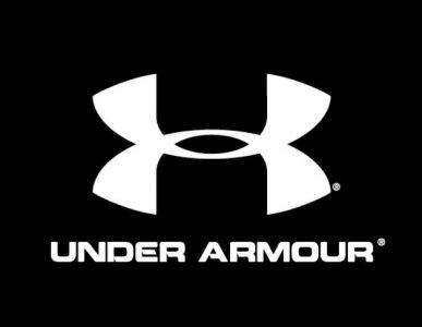 安德玛Under Armour品牌简介 像香奈儿标志的运动品牌叫什么