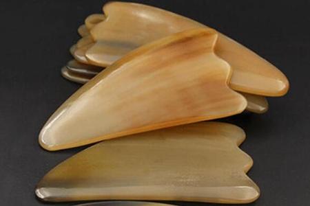 刮痧板什么材质的好?