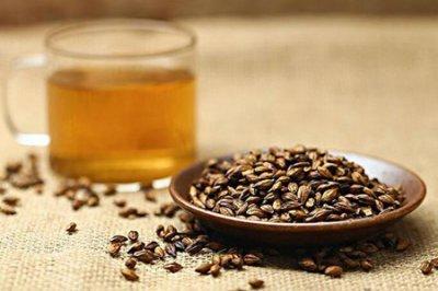 孕妇可以喝大麦茶吗?大麦茶对孕妇的好处