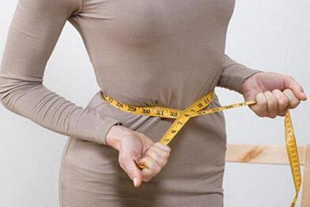 大肚腩是什么原因形成的?