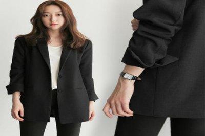 如何选择优质西装?这些挑选技巧让你拥有好质量的西服