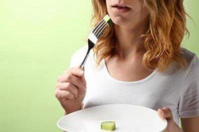 导致妇科炎症的原因有哪些?避免不良生活习惯让女性更健康