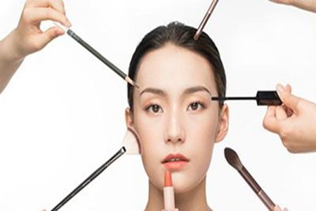 新手化妆知识有哪些?