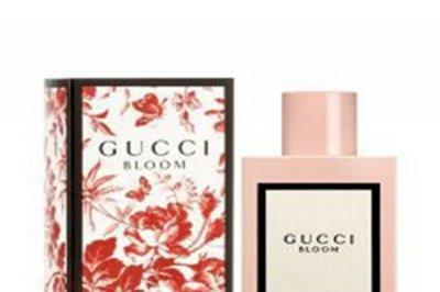 最适合春夏使用的香水有哪些?好闻的香水推荐