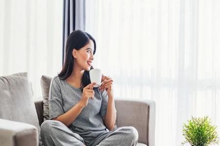 宫寒对女性有哪些危害?