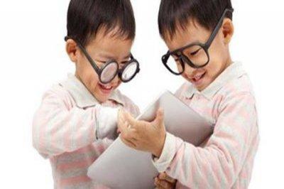 孩子近视要怎么预防?了解孩子近视误区正确保护视力