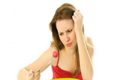 胸部外扩是由什么习惯造成的?避免这些习惯让胸部更健康