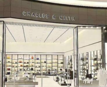 小CK和CK有什么关系 小ck为什么有两个官方旗舰店