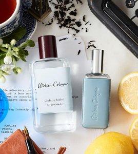 新买的香水要静置的原因 网购的香水要静置多久