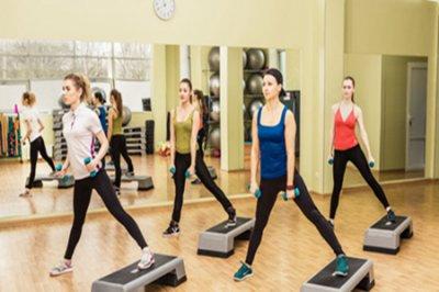运动减肥的误区有哪些?怎么正确的通过运动减肥
