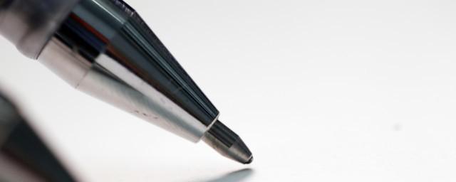 清洗笔油方法