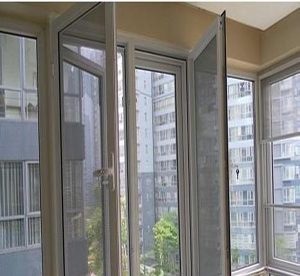 清洗纱窗的神奇小窍门有哪些
