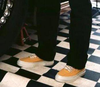 硫化鞋如何保养 硫化鞋是什么鞋