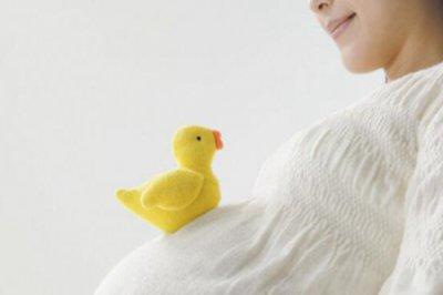 孕期如何跟胎儿互动?跟胎儿互动的方法有哪些