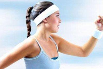 减肥的正确方法是什么?远离六个减肥误区有效瘦身