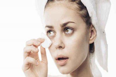 夏季如何正确护肤?夏季护肤知识分享养出好肌肤
