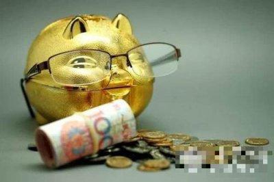 钱最识人心 别让金钱毁了你