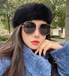 墨镜偏光是什么意思 墨镜偏光和非偏光有什么区别