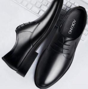 运动鞋脏了怎么办 皮鞋尺码和运动鞋尺码一样吗