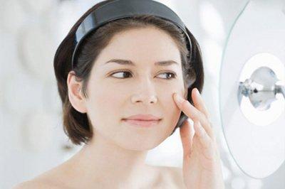 长期不护肤会怎么样?不坚持护肤皮肤状态会有什么不同