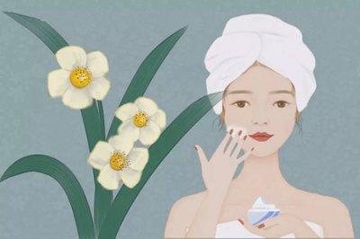哪些护肤步骤可以省略?学会剔除无效护肤步骤正确呵护肌肤