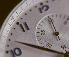 钢带手表怎么清洗 手表钢带怎么调节到适合自己的长度