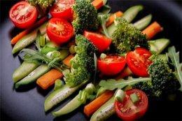 吃什么减肥效果最好最快?改掉三个习惯轻松减肥瘦身